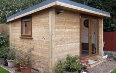 Shed Plans - Build Shed Roof Storage Building Plans DIY PDF woodworking toy box plans Now You Can Build ANY Shed In A Weekend Even If You've Zero Woodworking Experience! Storage Building Plans, Storage Shed Plans, Roof Storage, Built In Storage, Garage Storage, Corner Storage, Small Storage, Storage Boxes, Flat Roof Shed
