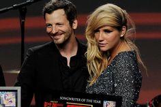 Kesha afirma que foi abusada por 10 anos pelo seu produtor - http://metropolitanafm.uol.com.br/novidades/famosos/kesha-afirma-que-foi-abusada-por-10-anos-pelo-seu-produtor
