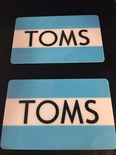 http://searchpromocodes.club/50-toms-gift-card/