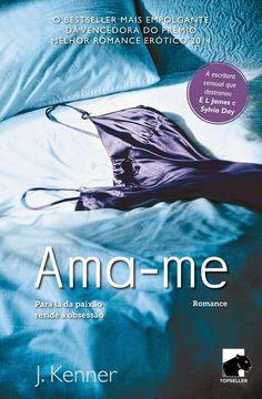 http://www.tematika.com/libros/ficcion_y_literatura--1/novelas--1/erotica--14/amame--579692.htm