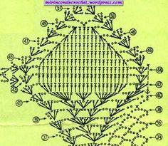 Trajes de baño | Mi Rincon de Crochet
