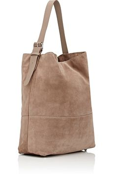 Barneys New York Classic Hobo | Barneys New York