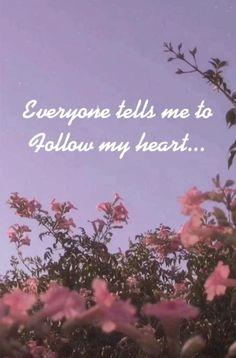 Sad Quotes, Wisdom Quotes, Love Quotes, Motivational Quotes, Inspirational Quotes, Deep Quotes, Feeling Broken Quotes, True Facts, Good Morning Quotes