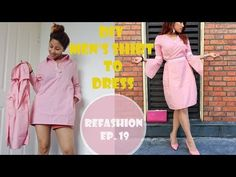 Refashion DIY Vintage long skirt to Boat neck Crop Top dressmadebyaya Shirt Refashion, Diy Shirt, Clothing Hacks, Upcycling Clothing, Old T Shirts, Diy Dress, Long Tops, Diy Clothes, New Outfits