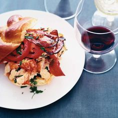 Lobster | Food & Wine