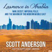 [trusted] lawrence in arabia audiobook.rar