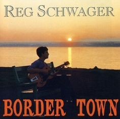 Firefly (Reg Schwager)  From Border Town (Jazz From Rant)  Reg Schwager - guitar  Michel Lambert - drums  Pat Collins - bass     www.cdbaby.com/cd/schwager   https://itunes.apple.com/ca/album/border-town/id396959197 http://www.emusic.com/album/reg-schwager/border-town/12178820/