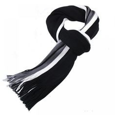 Cheap shawl scarf, Buy Quality business scarves directly from China designer scarf Suppliers: winter striped scarf men shawls scarves,bufandas 2017 foulard fall fashion designer wrap men business scarf echarpe Plaid Infinity Scarf, Grey Scarf, Scarves For Cancer Patients, Sherlock Scarf, Mens Cashmere Scarf, Designer Scarves, Striped Scarves, Scarf Jewelry, Cotton Scarf
