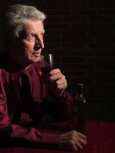 Substance abuse issues among the elderly represent a growing public health concern. Researchers say that close to three million Americans aged 55 and older suffer from alcohol abuse —and this figure is expected to reach nearly six million by 2020. Moreover,...