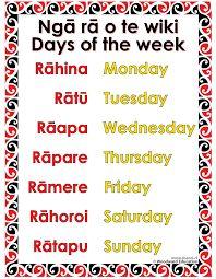 Image result for maori proverbs