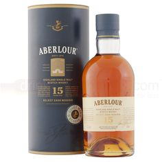 aberlour-15-yo-speyside-single-malt-scotch-whisky-70cl-40-0-abv.jpg (1000×1000)