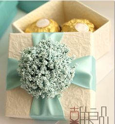 Buy Box Blue - Buy Cheap Box Blue from Best Box Blue Wholesalers | DHgate