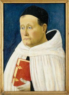 https://flic.kr/p/rzU824 | Giovanni Boccati, Italian, c. 1420 - after 1480…