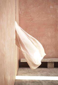 Slow Collection pour le catalogue Tine K Home - Turbulences Déco Wabi Sabi, Turbulence Deco, Slow Living, Natural Texture, Mood Boards, Color Inspiration, Decoration, Beautiful, Aesthetics