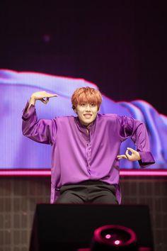 Busan South Korea, Set Me Free, Lee Daehwi, My Destiny, Fandoms Unite, Kpop Boy, Kpop Groups, New Music, Baekhyun