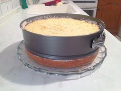 ΜΑΓΕΙΡΙΚΗ ΚΑΙ ΣΥΝΤΑΓΕΣ: Λαχταριστή τούρτα!! Blog, Blogging