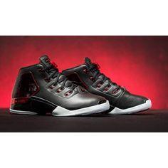 Air Jordan 17 Bulls Release Date - Sneaker Bar Detroit