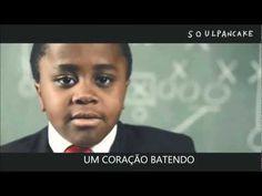 PEP TALK - KID PRESIDENT - LEGENDADO (FULL HD)