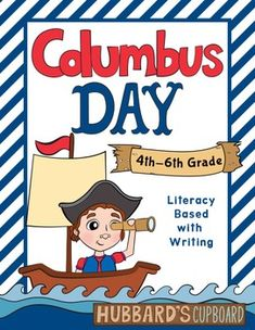 opinion of columbus day The opinions expressed in this commentary are solely those of the  instead of  columbus day, some celebrate indigenous people's day.
