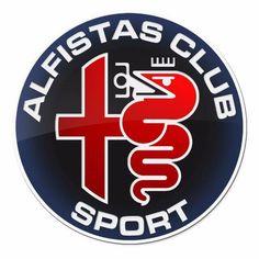 From Italy Alfa Bertone, Alfa Alfa, Alfa Romeo Logo, Alfa Romeo Cars, My Dream Car, Dream Cars, Alfa 164, Alfa Romeo Gtv6, Alfa Romeo Spider