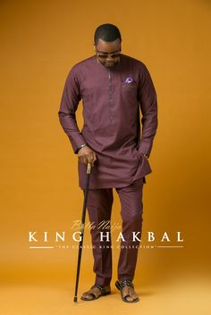 King Hakbal_Nigerian Male Fashion_BellaNaija_2016_Emmauel Oyeleke Photography_13041-1