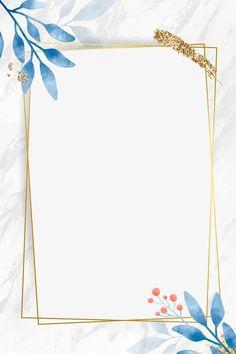 Collage Background, Flower Background Wallpaper, Cute Wallpaper Backgrounds, Flower Backgrounds, Pretty Wallpapers, Textured Background, Framed Wallpaper, Painting Wallpaper, Love Wallpaper