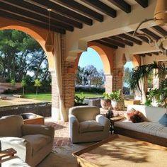 Vincci Seleccion Estrella del Mar, Malaga, Spain #hotel #golf #holiday | GolfBookingNow.com