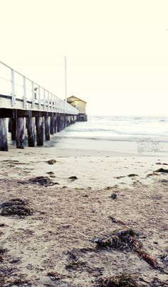 Queenscliff Pier  Click Click Boom Photography Click Click Boom, Photos 2016, Victoria Australia, Nautical Theme, Landscape Photography, Surfing, Coast, Ocean, Beach
