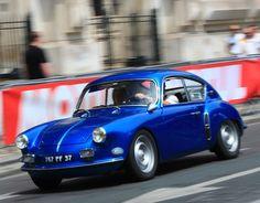 stubs auto, le site de la culture automobile. L'histoire des voitures anciennes et de collection tous types et genres confondus.