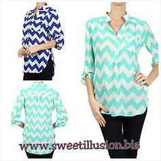 #boutique #trendy #fashiondiary #instadaily #simplydapper #onlineshopping #swag #mystyle #mylook #ootd #fashiondiaries #ootdmagazine #igfashion #instastyle #womenfashion #chevron
