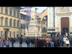 Wonderful views of Florence Italy مناظر رائعه من فلورنسا ايطاليا - http://www.aptitaly.org/wonderful-views-of-florence-italy-%d9%85%d9%86%d8%a7%d8%b8%d8%b1-%d8%b1%d8%a7%d8%a6%d8%b9%d9%87-%d9%85%d9%86-%d9%81%d9%84%d9%88%d8%b1%d9%86%d8%b3%d8%a7-%d8%a7%d9%8a%d8%b7%d8%a7%d9%84%d9%8a%d8%a7/ http://i.ytimg.com/vi/CEno2qojefM/mqdefault.jpg