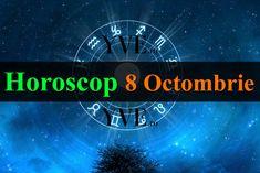 Horoscop 22 Iunie astazi Gemenii vor primi o veste buna - YVE. 1. Mai, Scorpion, Capricorn, Nostalgia, Neon Signs, Movie Posters, Martie