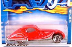 #2001-173 Talbot Lago Collectible Collector Car Mattel Hot Wheels 1:64 Scale by Mattel. $7.99. TALBOT LAGO 2001 Hot Wheels 1:64 Scale Collectible Die Cast Car #173. TALBOT LAGO 2001 Hot Wheels 1:64 Scale Collectible Die Cast Car #173