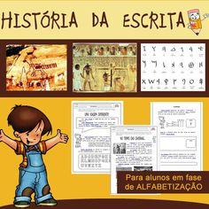 HISTORIA-DA-ESCRITA.fw_.png (500×500)