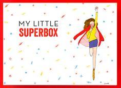 Superwomen, la vie d'une maman toujours à fond la forme