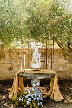 2021 Pantone Color of the Year Wedding Inspiration | Inspired By This | Bloglovin'