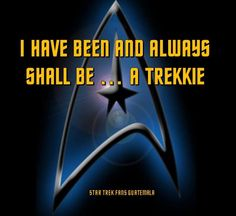 "Or ""Trekker,"" whichever you prefer."