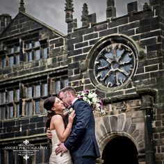 Amore Photography of Wakefield : East Riddlesden Hall Keighley Wedding Photography (From Beautiful Couple, Beautiful Bride, Wakefield, Grooms, Wedding Season, Brides, Wedding Photography, Couples, Couple Photos