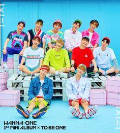 Wanna One Umumkan Judul Lagu Debut Energetic Sekaligus Teaser MV K Pop, Best Selling Albums, All Meme, Pochette Album, Guan Lin, Photocollage, Produce 101 Season 2, Kim Jaehwan, Ha Sungwoon