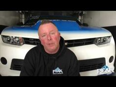 Sportsman Drag Racing 101 Episode 3 - YouTube