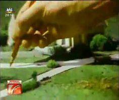 Anúncio do lápis se conduzir não beba
