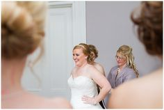 arannwphotography.com Arann Weatherman Photography | South Carolina Portrait and Wedding Photographer
