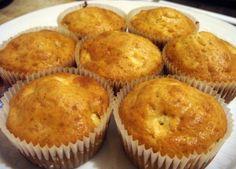 Baby Food Recipes, Cookie Recipes, Dessert Recipes, No Cook Desserts, Delicious Desserts, Food Cakes, Cupcake Cakes, Cupcakes, Good Food