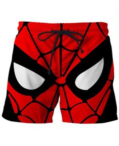 98797f5ddd8ea 40 Best RageJunkie Swim Shorts images   Swimsuit, Swim shorts, Swim ...