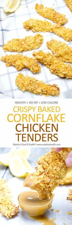 840 Best Finger Food Recipes Images Snacks Finger Food Appetizers