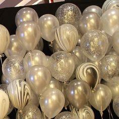 Classy Night 716 Home Coming Day งานรวมพลพี่น้องห้อง 716 ทั้งที จะไม่อลังได้ยังไงเนอะ Thank you n'Bew so much na ka ______________________________________________________ BalloonHubb ตามใจลูกค้ายิ่งกว่าแฟน!! แม่ค้าใจดีมากกก แอดไลน์เลยค่า หรือโทรมาคุยก้อได้น้า~☺️ •••• : @ hiballoonhubb (มี @ ด้วยนะคะ) ••••••••• ☎ : 086.533.8383••••••••••••••••••••••••••• ส่ง 24 ชม (เฉพาะกทม&ปริมณฑล ค่ะ) •••••••••• IG : BalloonHubb••••••••••••••••••••••••••••• ใช้งานลูกโป่งวั...