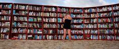 50 libri da leggere quest'estate - Wired