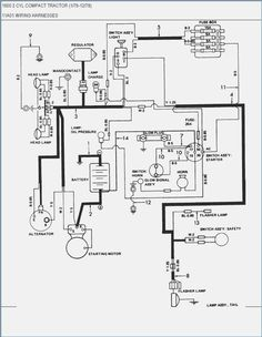 Tata Nano Electrical Wiring Diagram Pdf from i.pinimg.com