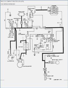 Astonishing Nano Car Wiring Diagram Wiring Diagrams Core Wiring 101 Mentrastrewellnesstrialsorg
