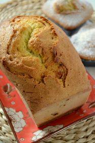 bolo quatro quartos, quatto quatri, bolo, manteiga, framboesas, bolo inglês